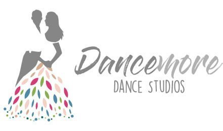 Dancemore Dance Studios | Bedfordview and Fourways